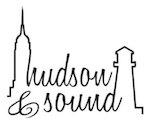 hudsonsound-sm